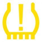tire-pressure-monitoring-legislation